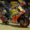 Photos: REPSOL HONDA