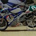 Photos: NSR250'90