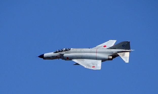 リバイバル F-4