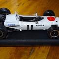 Honda F1 RA272E