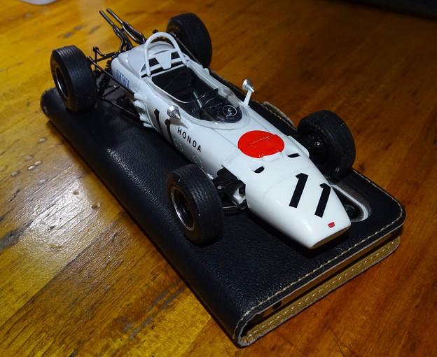 '65 U.S.GP