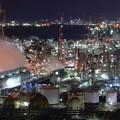 Photos: 四日市から工場愛を奏でる#1