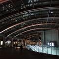 写真: 汐留 (港区東新橋)