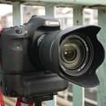 Photos: EF-s 15-85mm F3.5-5.6 IS USM
