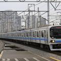 Photos: _MG_4426 りんかい線70系