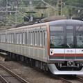 Photos: _MG_4479 東京メトロ10000系