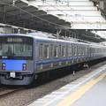 Photos: _MG_4491 西武20000系