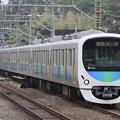 Photos: _MG_4502 西武30000系