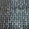 Photos: 複雑化