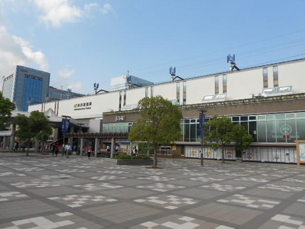 145海浜幕張駅 - 写真共有サイト ...