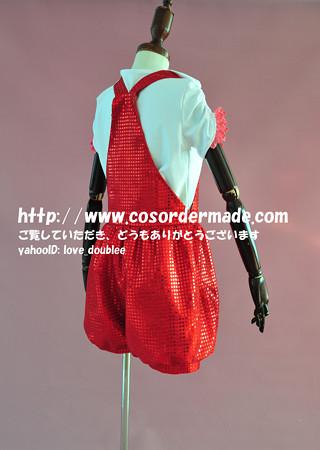 DSC_3535