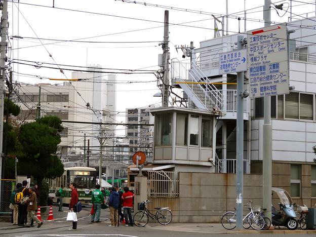 HIROSHIMA_ELECTRIC_RAILWAY_6