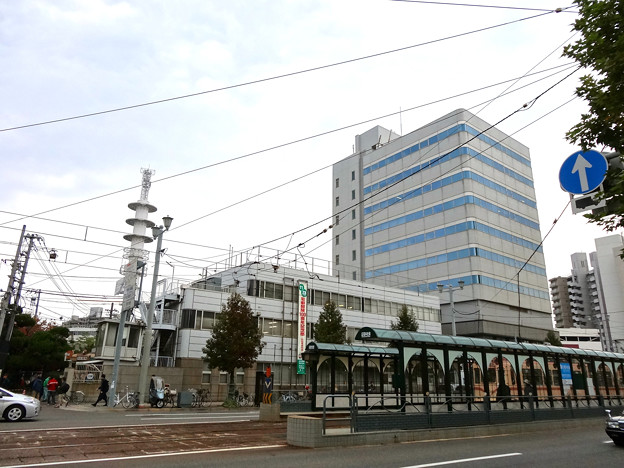 HIROSHIMA_ELECTRIC_RAILWAY_7