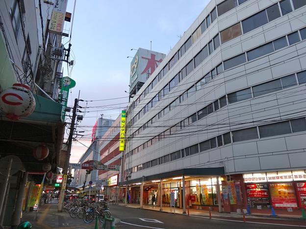 futabatoshogiga 広島