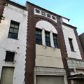 Sumitomo Bank Higashi Matsubara Branch_Taniguchi