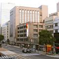 Photos: 広島市中区胡町 Ebisu-cho, Naka-ku, Hiroshima