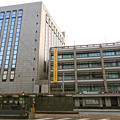 Photos: Momiji Bank,Ltd. もみじ銀行