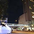Active Inter City Hiroshima アクティブインターシティ広島 広島市東区若草町