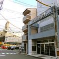 戸田眼科 的場医院 広島市南区的場町