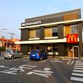 Photos: McDonald's マクドナルド安芸郡府中店
