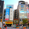 Photos: お好み村 お好み共和国ひろしま村 広島市中区新天地