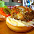 CALIFORNIA カリフォルニア カルフォルニア 101 ピザ PIZZA アメリカンチーズバーガー 呉市光町