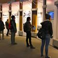 広島平和記念資料館 東館 1F 展示 displays of Hiroshima peace memorial museum east building 広島市中区中島町 平和記念公園