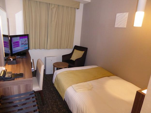 【シーン別】宿泊費の勘定科目|ホテル/個人事業主/出張