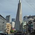 写真: サンフランシスコ