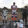 2014IWAI-GP第1戦GP-3