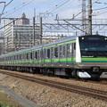 Photos: クラH004