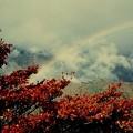 Photos: 平標山01