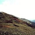 平標山09