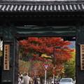 Photos: 京都守護職・本陣