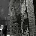 東京駅迷宮