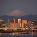 おはよう!日本