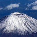富士の高峯
