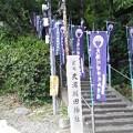 Photos: 天湯川田神社