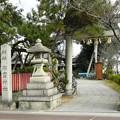 Photos: 御霊神社(北大路地区)