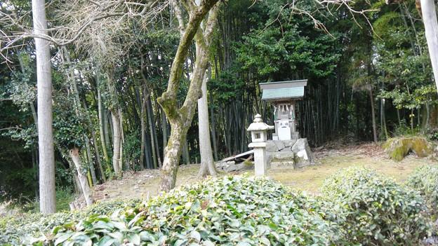 008戸佐々神社 (2)
