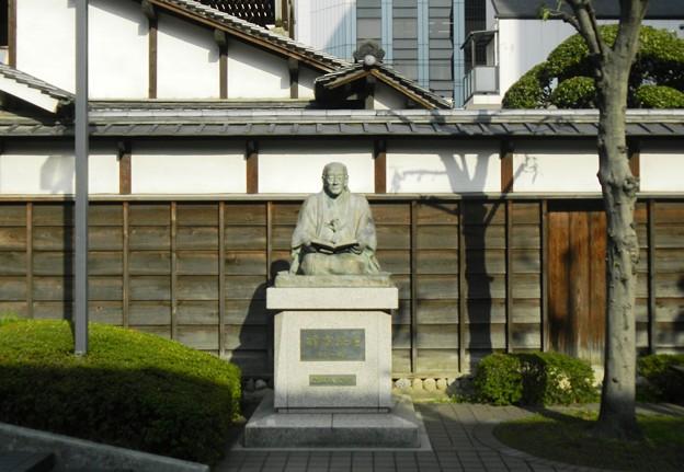 05適塾史跡公園 (4)