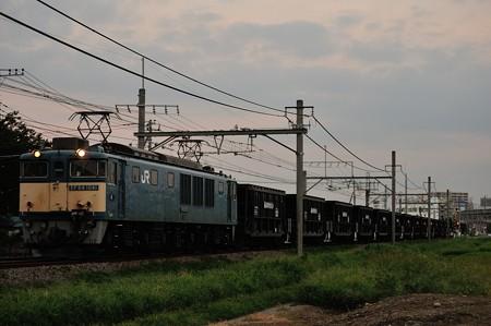 DSC_5657