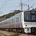 2013.02.03 JRK 811系
