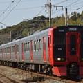 2013.02.03 JRK 813系