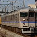 2013.02.25 JRW 115系更新色+地域色