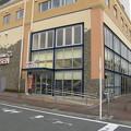 Photos: 相鉄ローゼン 横山台店