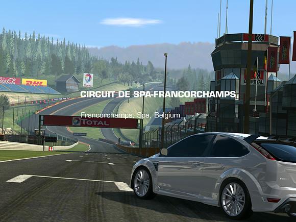 Real Racing1