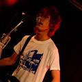 Photos: 20130825_ALiVE_5