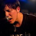 Photos: 20130825_ALiVE_6