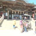 Photos: 高尾山薬王院2